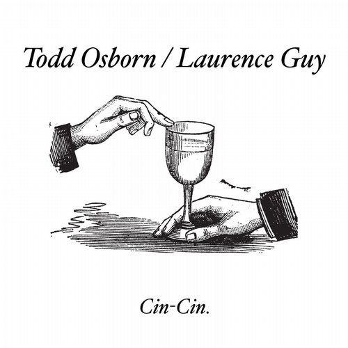 Todd Osborn – Laurence Guy [CINCIN002]